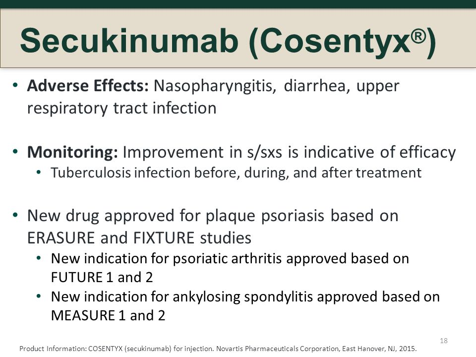 New Drug Update Cassandra White, PharmD, BCACP, CGP - ppt