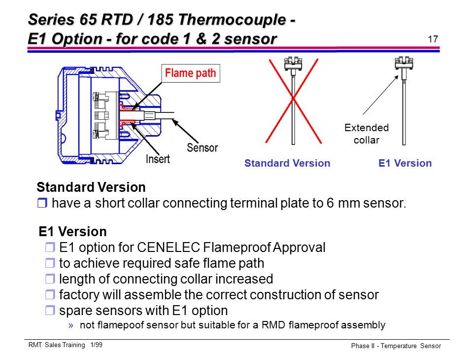 pyromation rtd wiring diagram 4 wire thermocouple wire