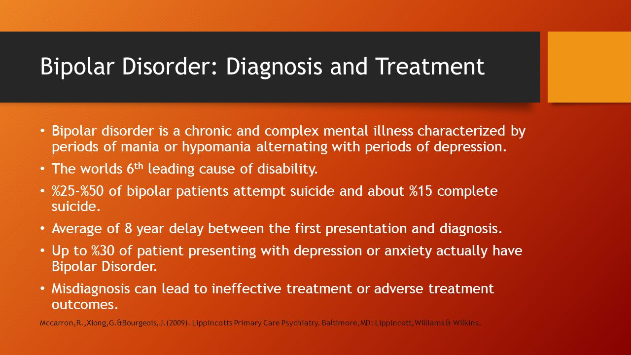 diagnosis and treatment depression Read chapter 9 barriers to effective treatment and intervention: every year, about 30,000 people die by suicide in the us, and some 650,000 receive emer.