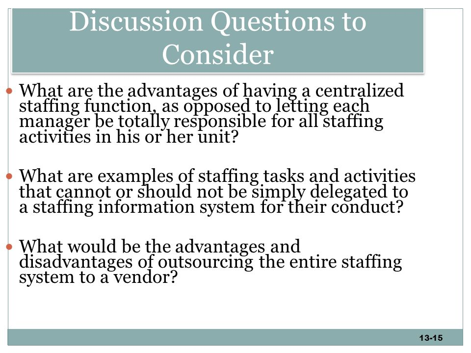 concept of outsourcing reasons and challenges Outsourcing can be defined as the strategic use of outside resources to perform activities traditionally handled by internal staff and resources outsourcing is a strategy by which an organization contracts out major functions to specialized and efficient service providers, who ultimately become.