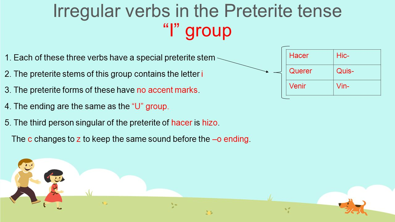 group of verbs Verb group definition, meaning, english dictionary, synonym, see also 'verb phrase',verb sap',auxiliary verb',phrasal verb', reverso dictionary, english definition, english vocabulary.