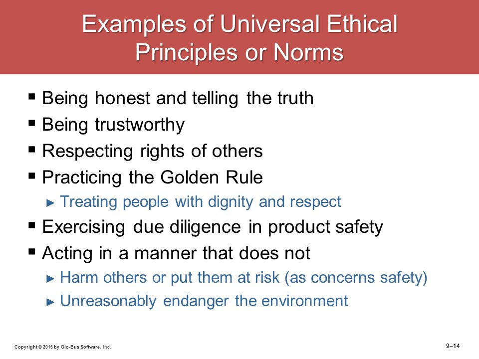 is moral universalism the truth Universalism or relativism moral universalism: moral truth is the same for all people, at all times, at all places moral relativism: moral truth is not the same for all people, at all times, at all places.