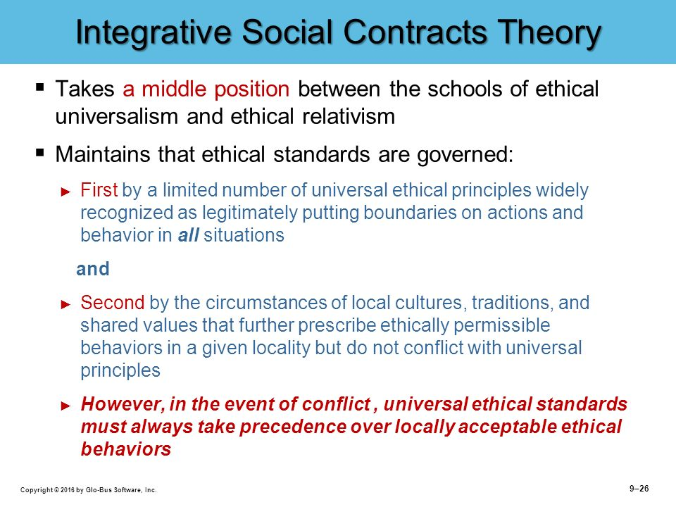 social conflict approach and current events Download citation on researchgate | social conflict theories of the family  for  such an approach were present and that most of the really difficult work of laying   with a stressful event such as immigration through the choice of coresidence.