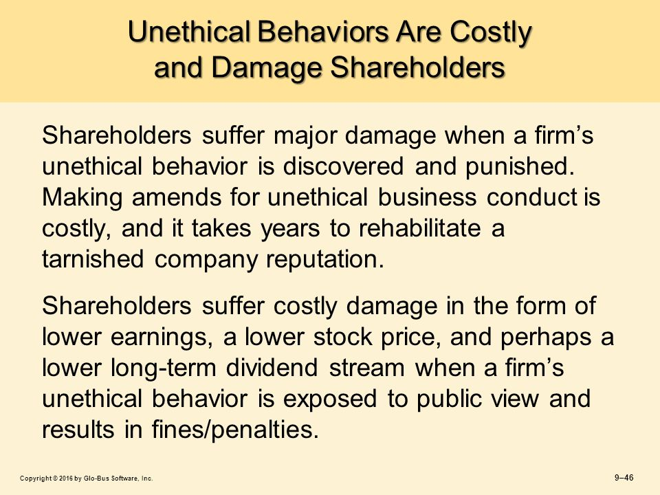 unethical behaviors Ethical counselors vs the unethical counselors, wa this a page is a collection of web links to discussions of ethical and unethical behavior of counselors, some.