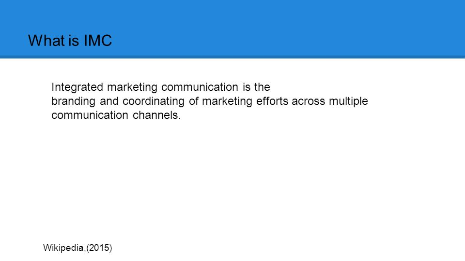 A Guide to Organizational Communications - ppt download