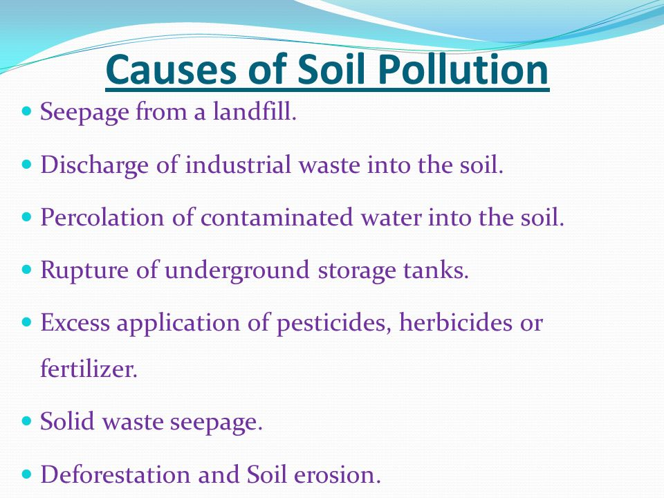 soil pollution in china pdf