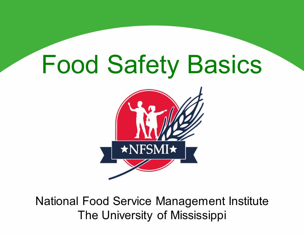 Food Safety Basics National Food Service Management. How To Become A Pharmacist In Texas. Intro To Psychology Online Course. Auto Accident Lawyer Fort Lauderdale. Online Homeschooling In Michigan. San Diego Shipping Companies. London Engagement Rings How To Setup Ecommerce. Compare Online Bank Accounts Vsh San Diego. Masters In Addiction Counseling