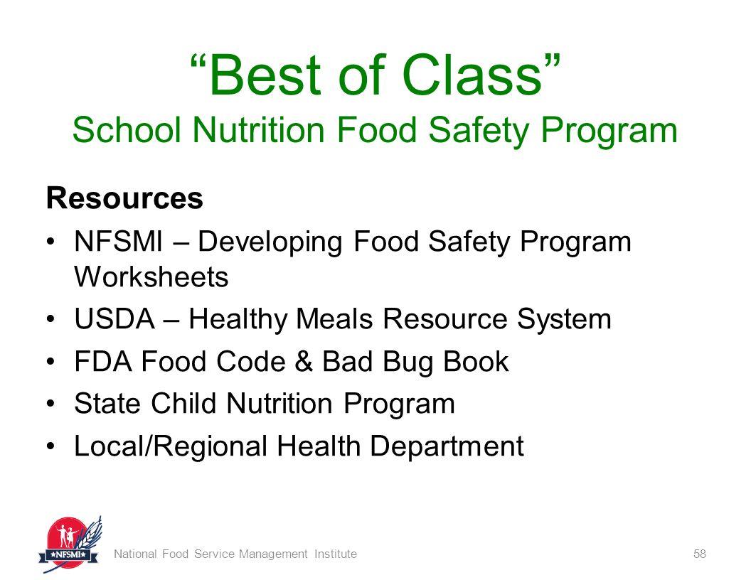 sci 241 food safety worksheet Sci 241 week 8 individual assignment food safety worksheet(2 sets)doc.