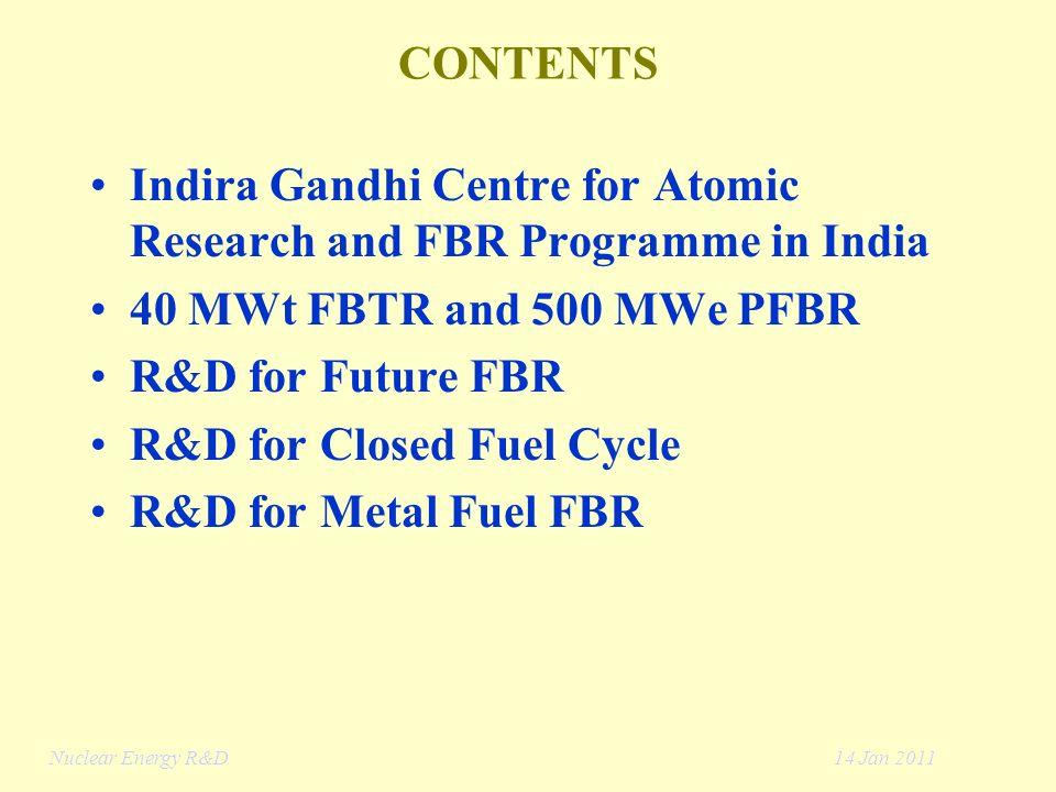 Dinesh Chandra Mishra - Director UP - Gandhian Study ...