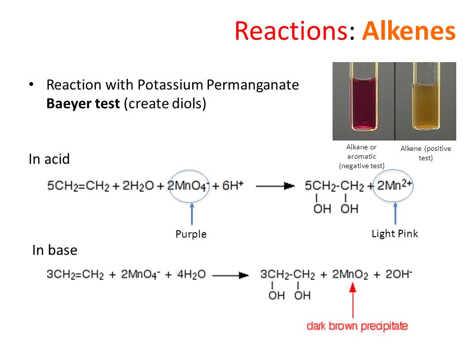 comparing alkanes and alkenes Compare and contrast the reaction between 1) halogens and alkanes and between 2) halogens and alkenes 1) occurs start studying unit 4 assignment 2 learn.