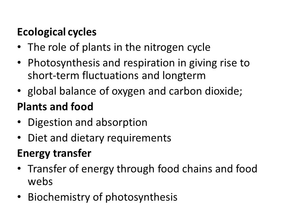 nitrogen is a part of chlorophyll essay Effect of bio and organic fertilizers on growth, yield and fruit quality  and total chlorophyll and also  grow well on a nitrogen.