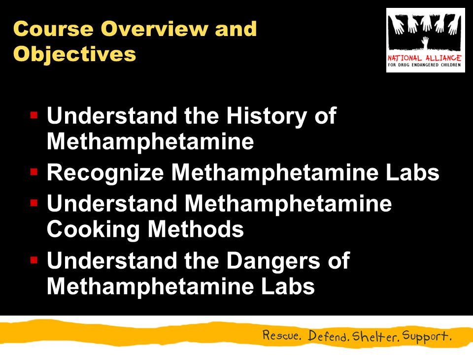 dangers of methamphetamine Learn about the effects of meth and why professional treatment is an important step toward recovery  counseling and therapy for crystal meth addiction.