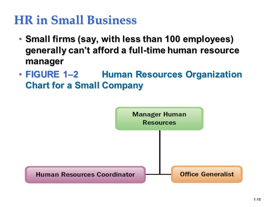 Human Resources Management 12E Gary Dessler - Ppt Video Online