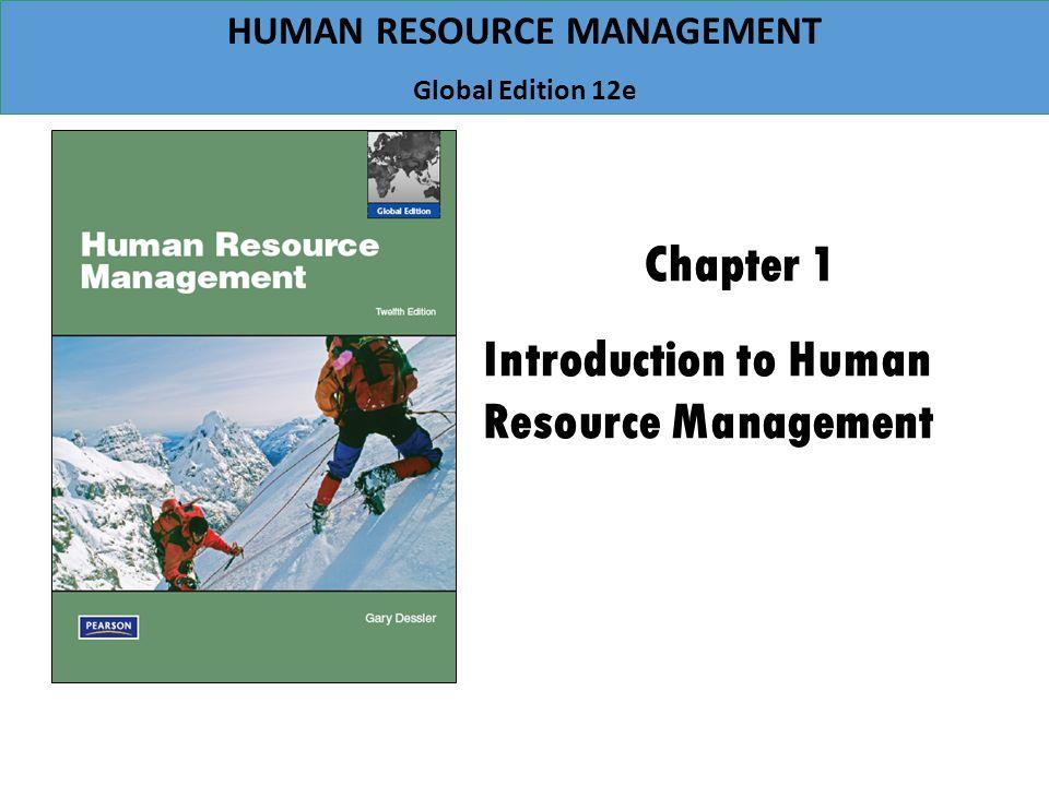 Human resource management 12e dessler chapter coursework academic human resource management 12e dessler chapter human resource management 12e dessler chapter 12 fandeluxe Gallery