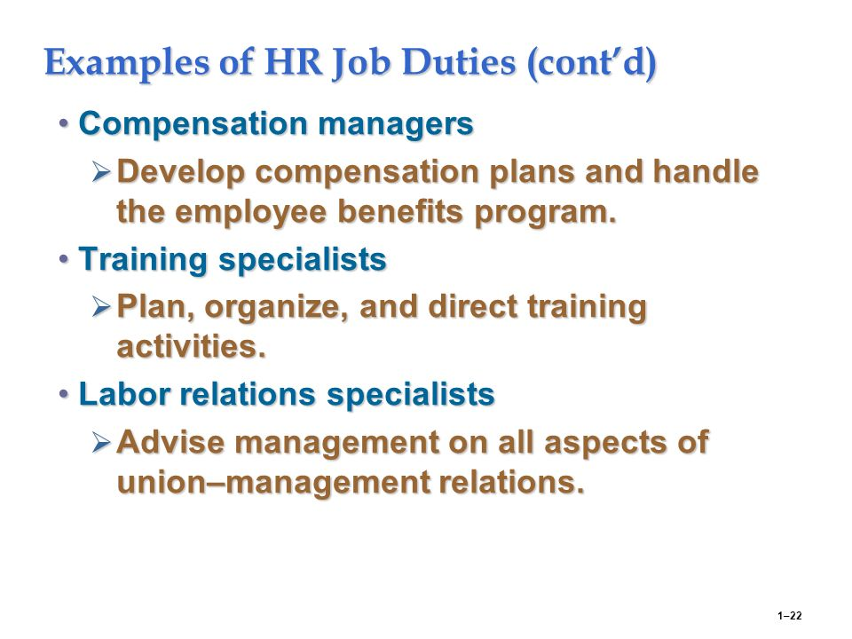 scenarios of labor relations in bangladesh Employer-employee relations labor relations, employee relations, and global hr three scenarios of hr interest james layton september 24.