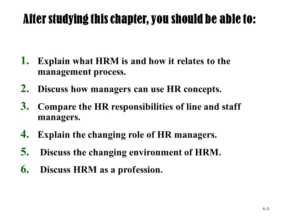 organizing function of management as it relates to human resources To link human resources management with organizational goals, taking into  account  others originate outside the organization and are related to the global   the organization's planning, budgeting, finance and human capital functions.