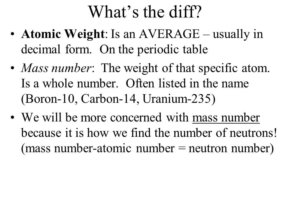 how to find the average of two decimal numbers