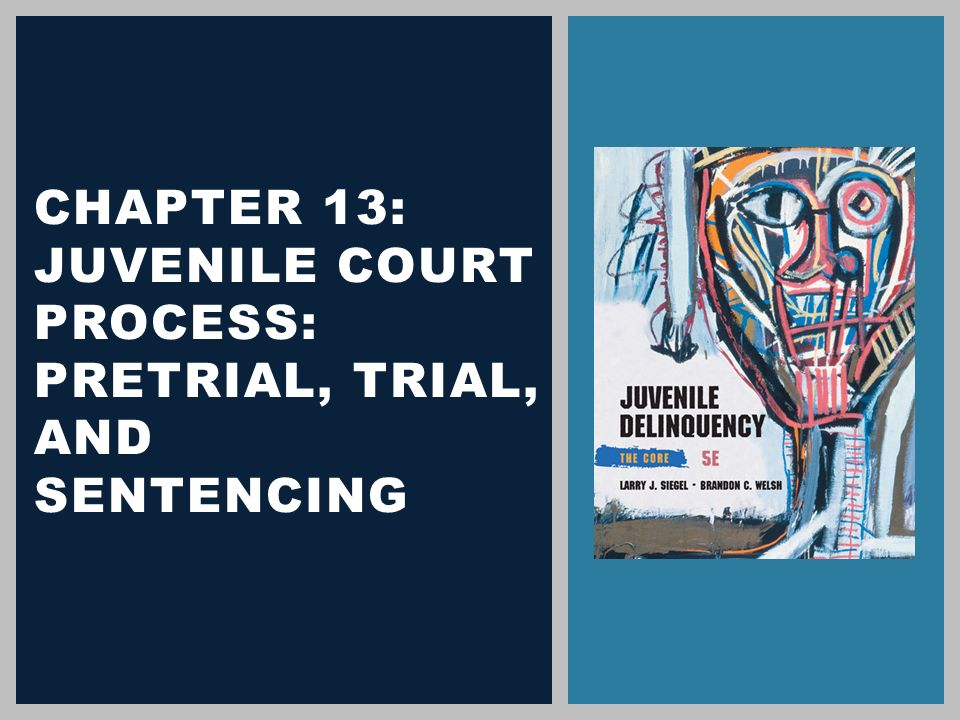 pretrial and trial After it is decided that a criminal case will go to trial, pre-trial motions presented to the court can influence how the trial is conducted.