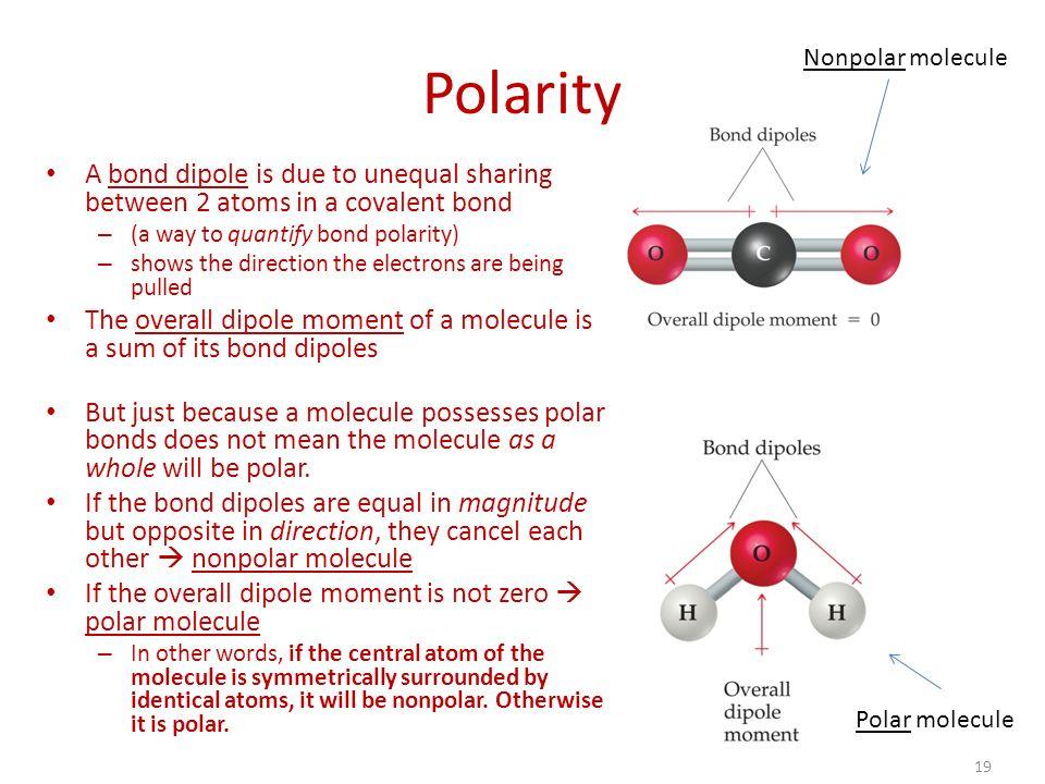 Asf3 electron domain geometry