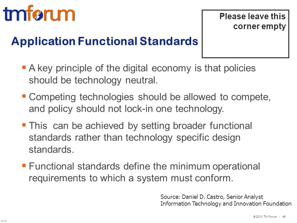 functional and non functional requirements information technology essay Nonfunctional requirements nonfunctional requirements functional requirements are largely expressed in user stories //enwikipediaorg/wiki/non-functional.