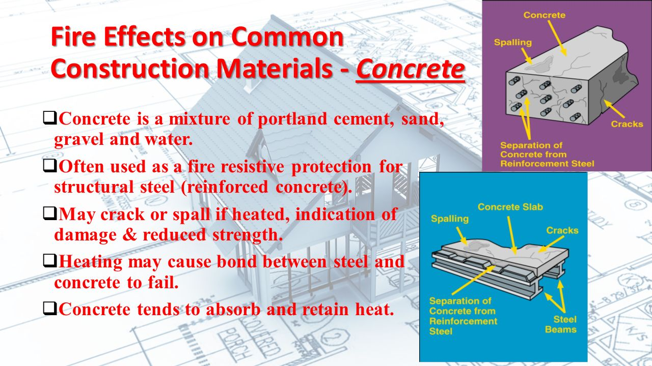 Construction Materials Concrete : Government engineering college rajkot ppt video online