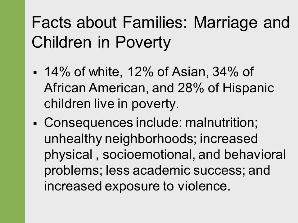 the sources and difficulties of the success of asian americans Second-generation americans—the 20 million adult us-born children of immigrants—are substantially better off than immigrants themselves on key measures of socioeconomic attainment, according to a new pew research center analysis of us census bureau data.