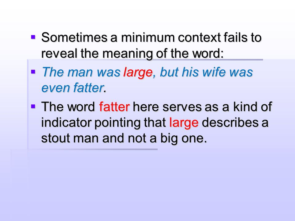 meaning of the word babe Babe definition this page explains what the slang term babe means the definition, example, and related terms listed above have been written and compiled by the slangit team.