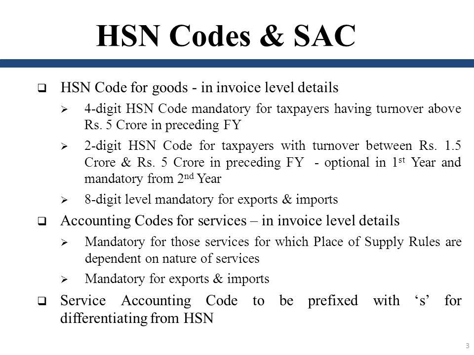 Hsn coupons code
