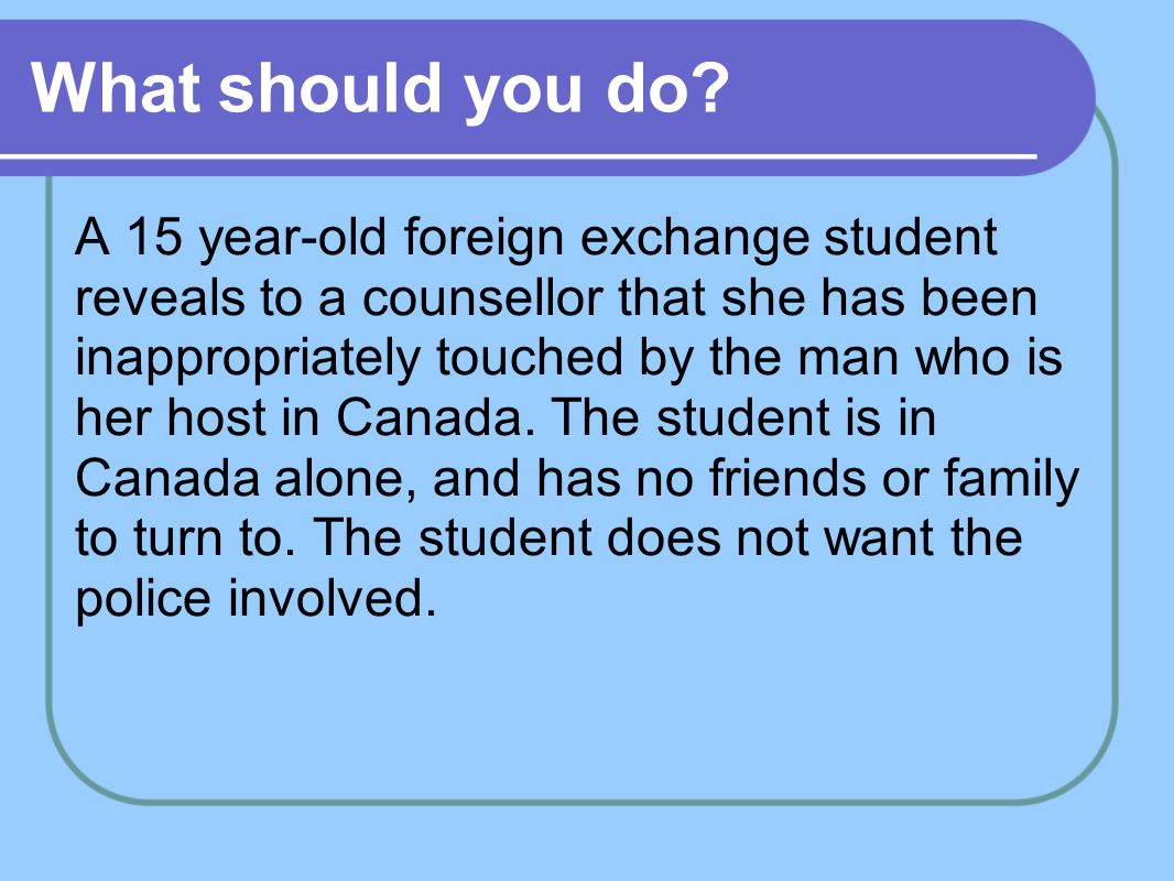 how to become a school counsellor in canada