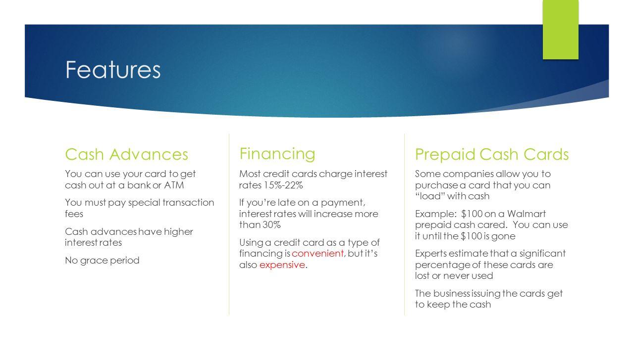 American advantage payday loans photo 8