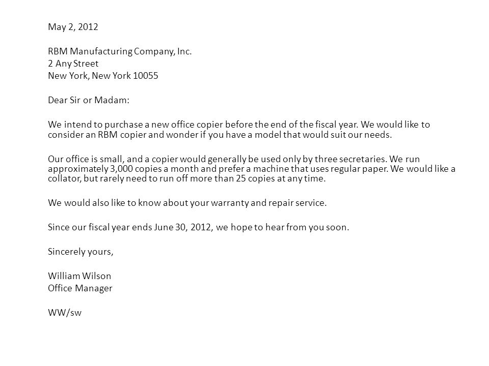 Replies Letter Titan Northeastfitness Co