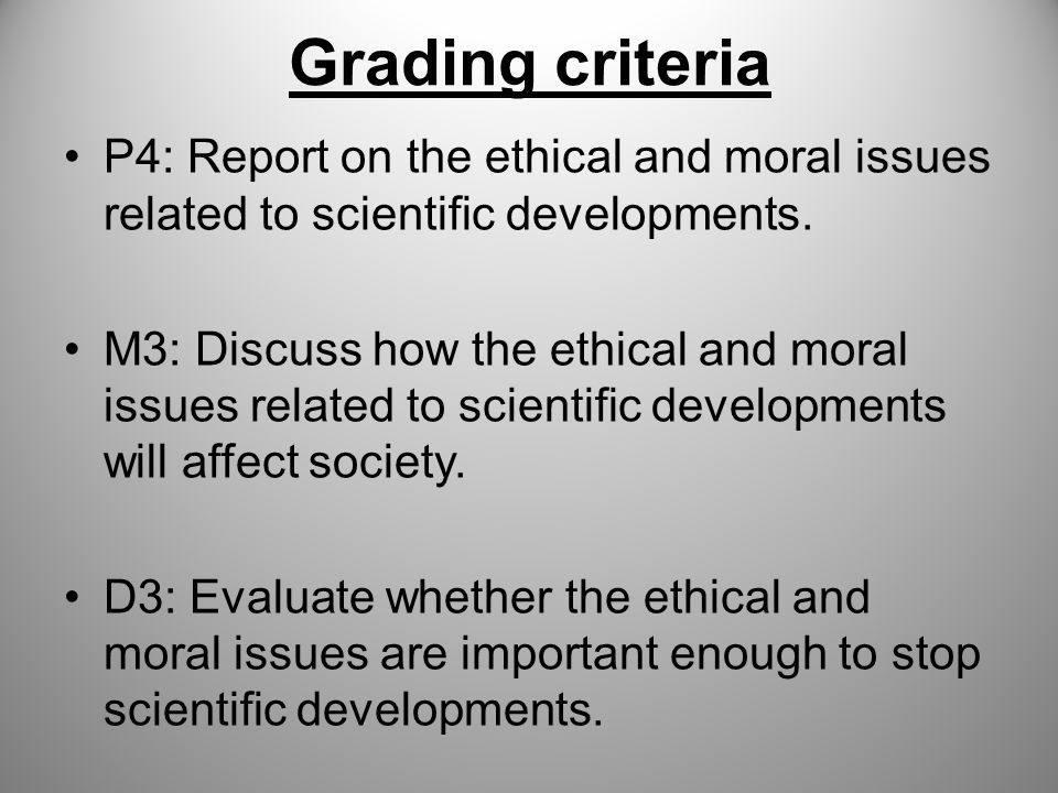 """describe and evaluate the ethical issues Ethics should be applied on all stages of research, such as planning, conducting  and evaluating a research project the first thing to do before designing a study."