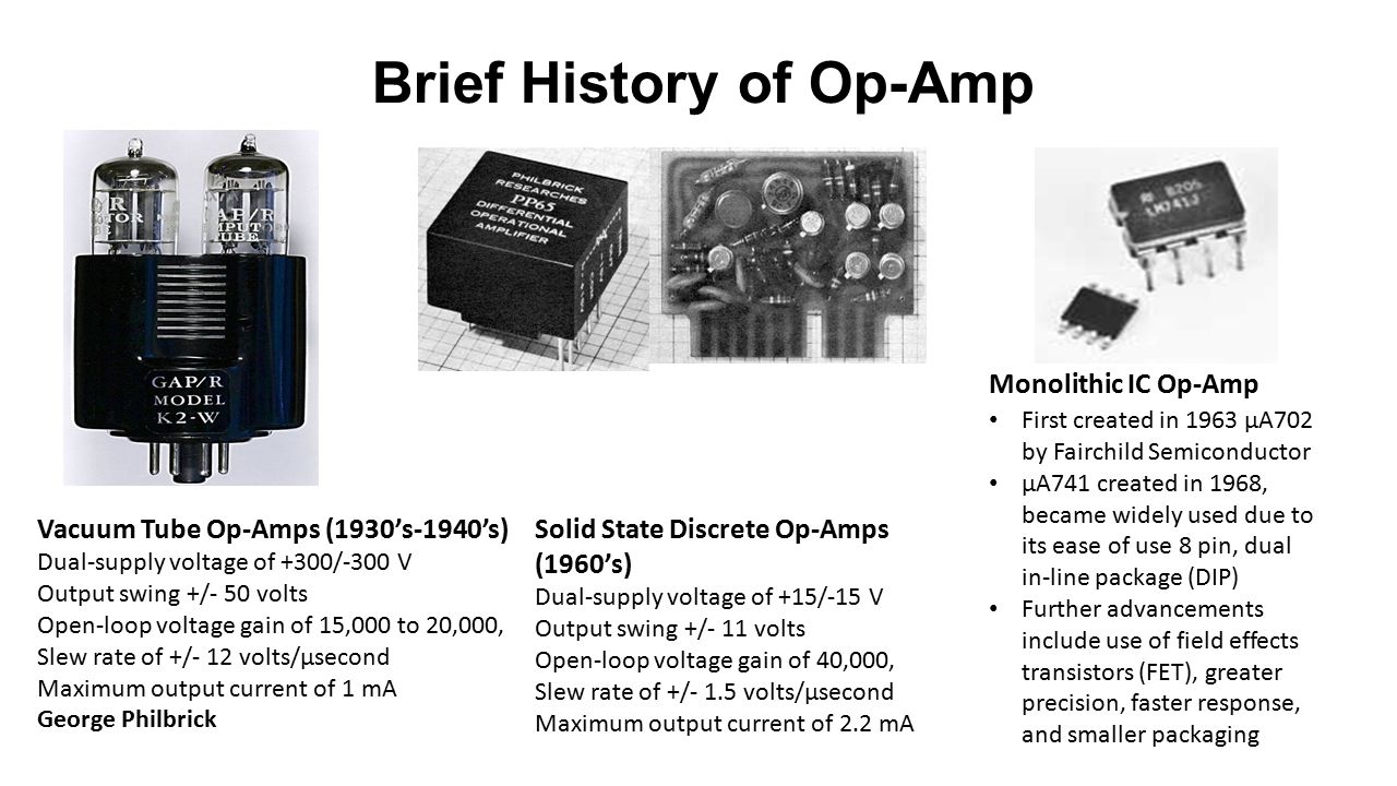 741 Op Amp Circuits Null Guide And Troubleshooting Of Wiring Diagram What Is Quotoffset Nullquot In Ic Electrical Engineering Images Gallery
