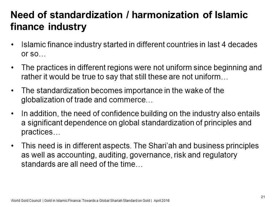 Harmonisation of Accounting: Meaning, Need and Forces Leading to It | Financial Analysis