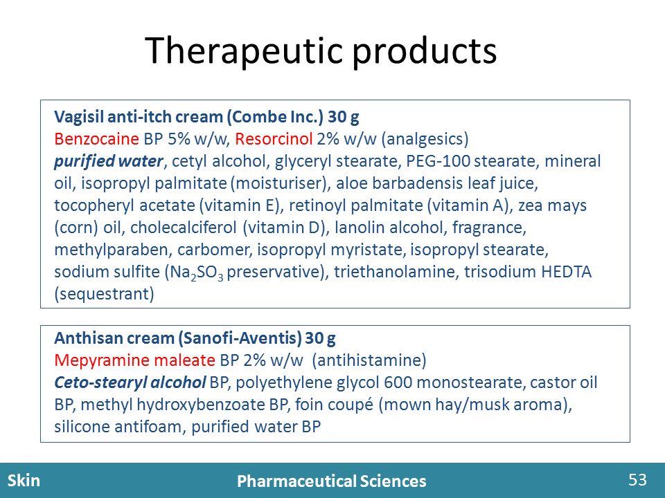 otc corticosteroid cream for hemorrhoids