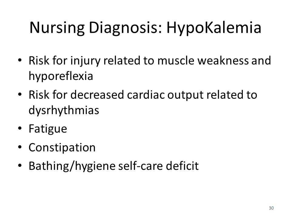care plan decreased cardiac output Nursing care of coronary heart disease - 5 diagnosis interventions  risk for decreased cardiac output related to changes in the rate,  care plan of .