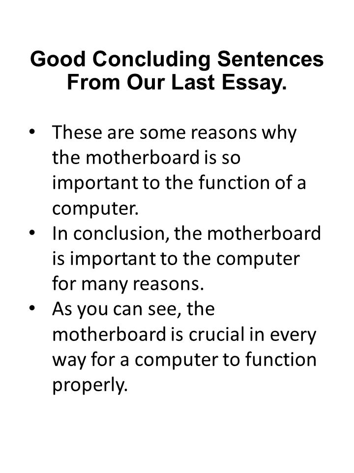 some good essay The following are some obesity topics for research paper writing to are some good obesity topics for research paper that you research papers and essays.