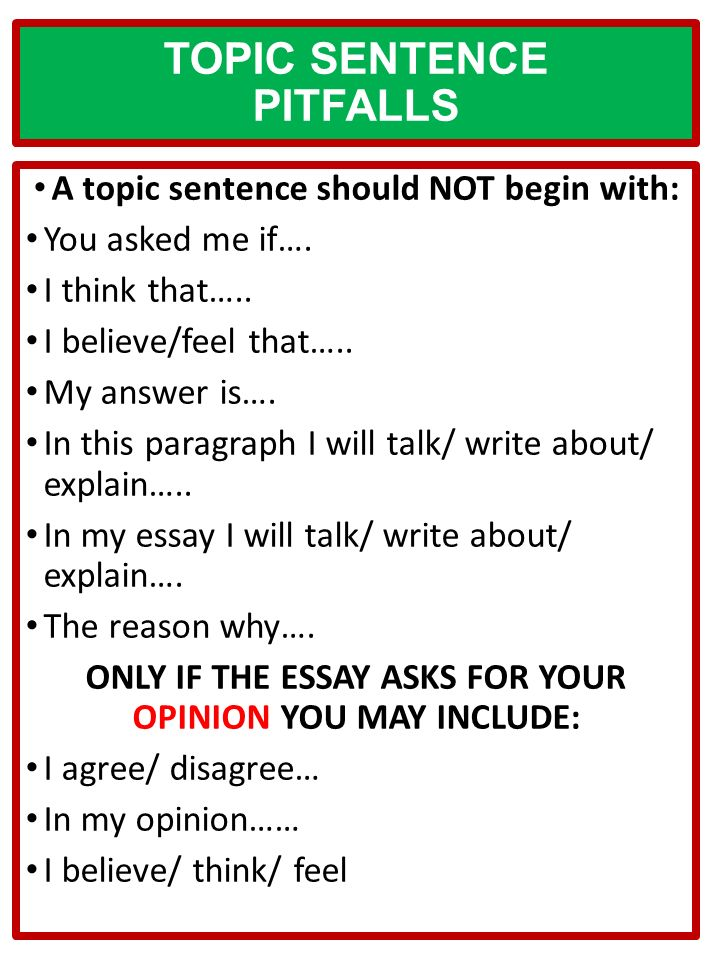why me why not essay Report abuse home college guide college essays should everyone go to college another reason why students should go to college after.