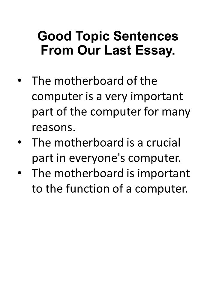 Write my topic proposal essay example