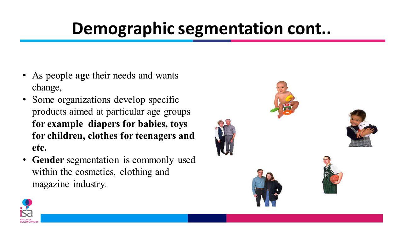 market segmentation of jeans brand Home general 6 best market segmentation examples general 6 best market segmentation examples mar 5, 2015 share on facebook  for premium brand marketing, one .