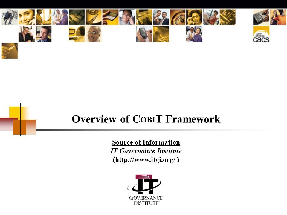 download cobit 5 framework pdf