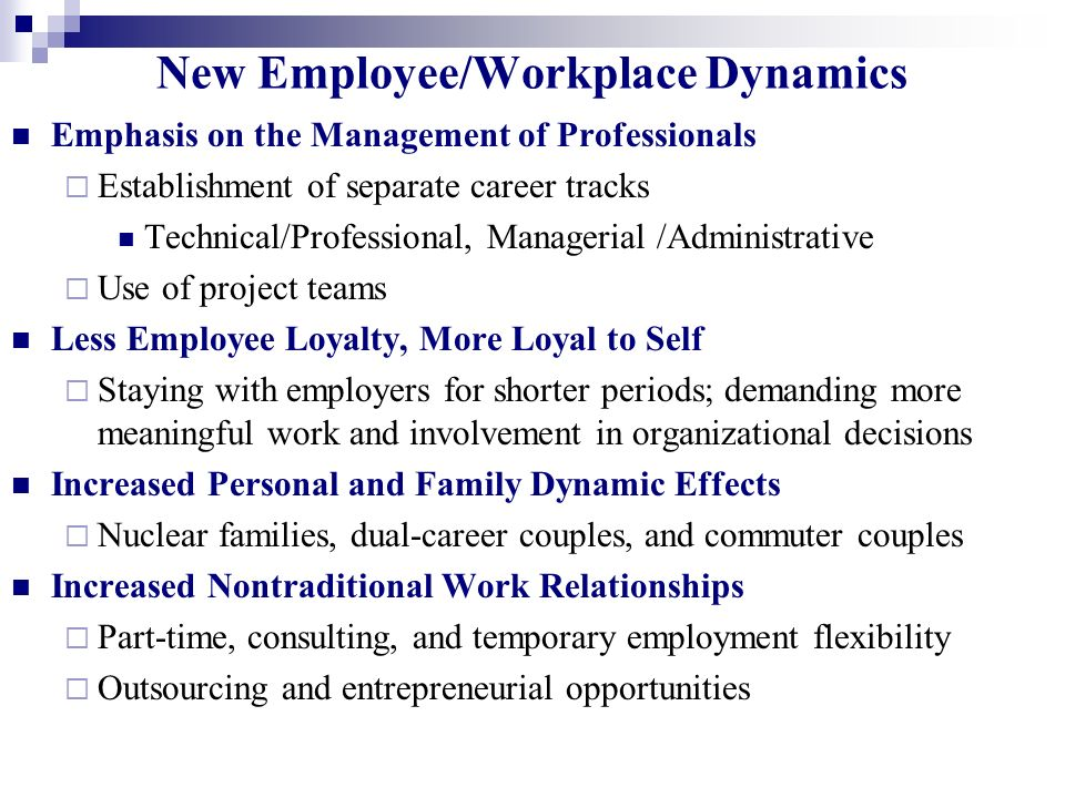 managing dual relationships in social work essay sample managing dual relationships in social work