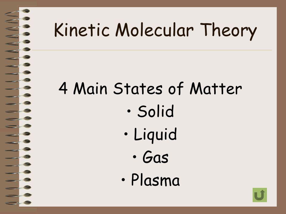 ebook Molecular Biology of