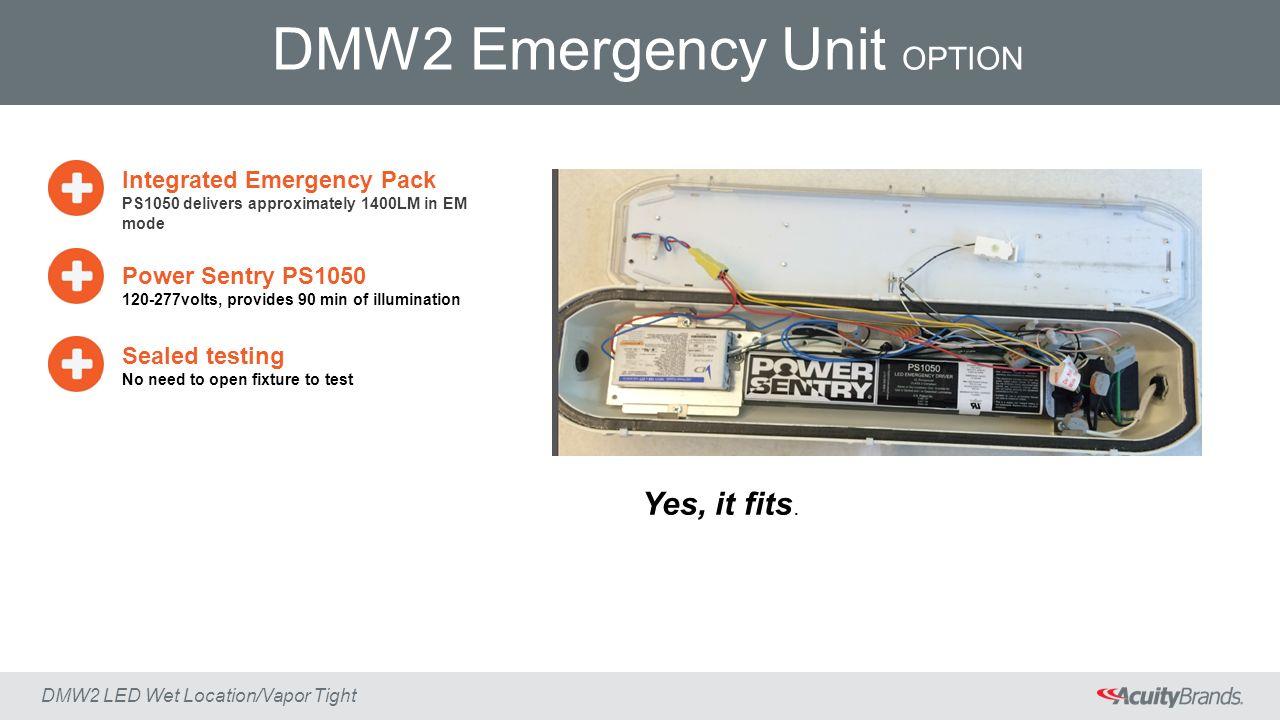 Power Sentry Psq500 Wiring Diagram Power Sentry Emergency