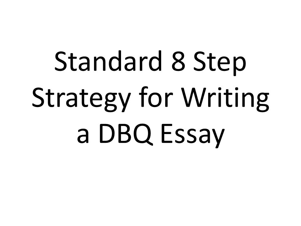 standard format for writing an essay Introduction the modern language association (mla) specifies a standard format for essays and research papers written in an academic setting: one-inch page margins.