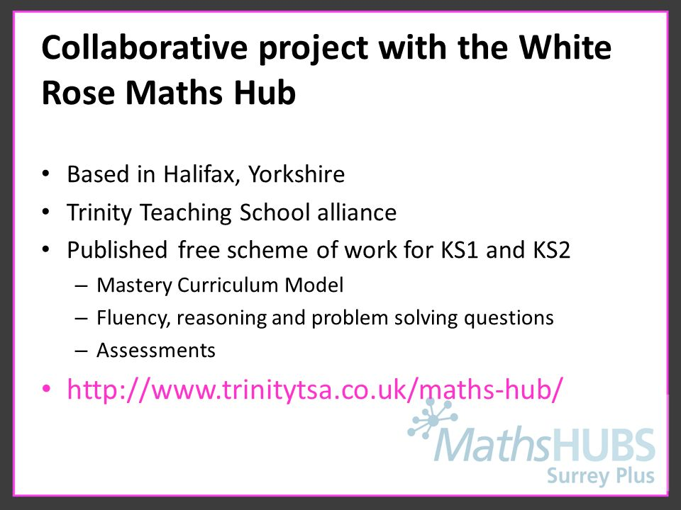 Collaborative Based Teaching ~ Curriculum development ppt video online download