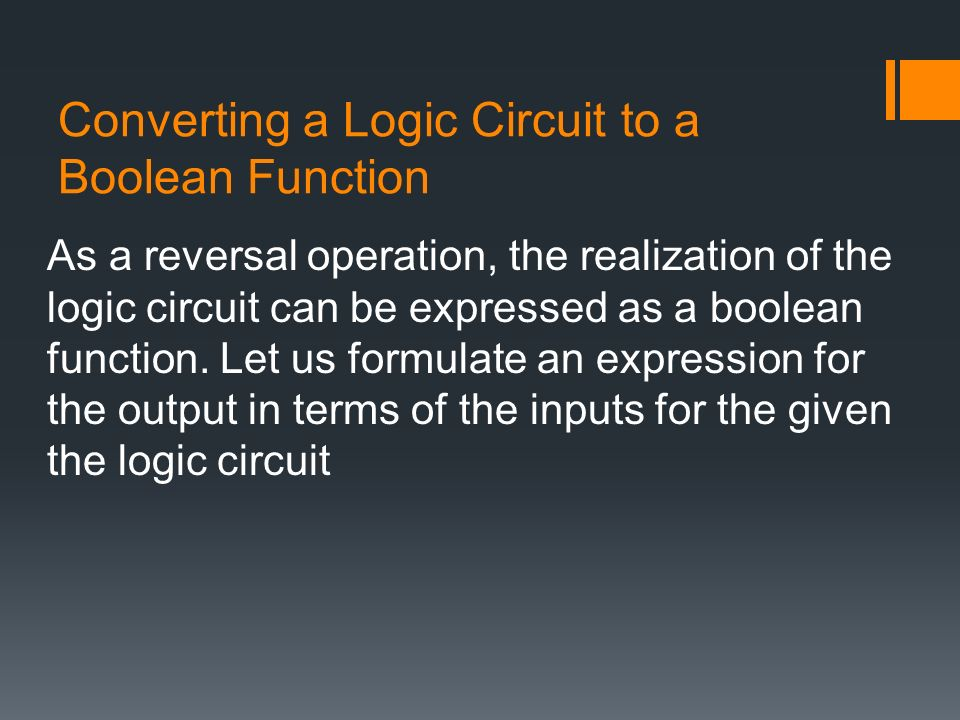 Excellent Online Logic Circuit Designer Pictures Inspiration ...