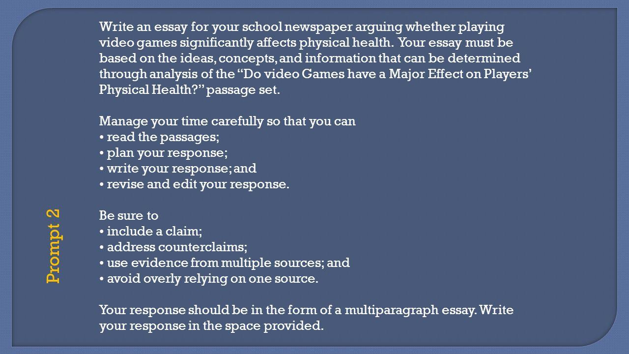 violent video games should be banned persuasive essay Violent video games should not be banned by chris taylor com/156 effective persuasive essay august 1, 2010 violent video games should not be banned.