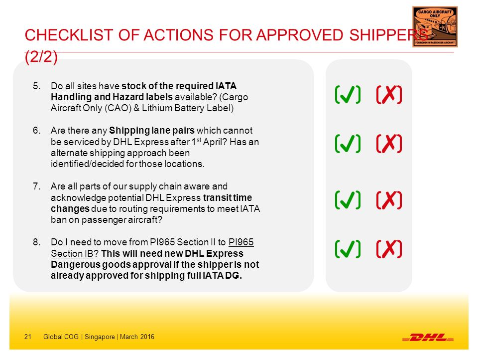 executive summary dhl Executive summary application no:  a summary of the concern  tp 03 14  nepean hwy, aspendale dhl client: basement.