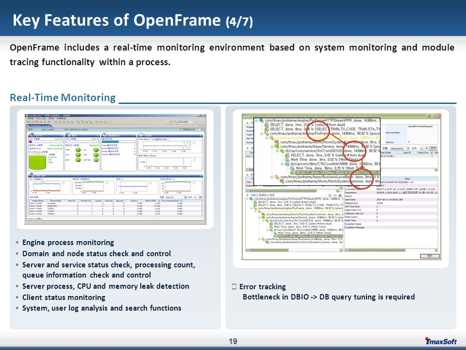 Workday Open Frame Frame Design Amp Reviews